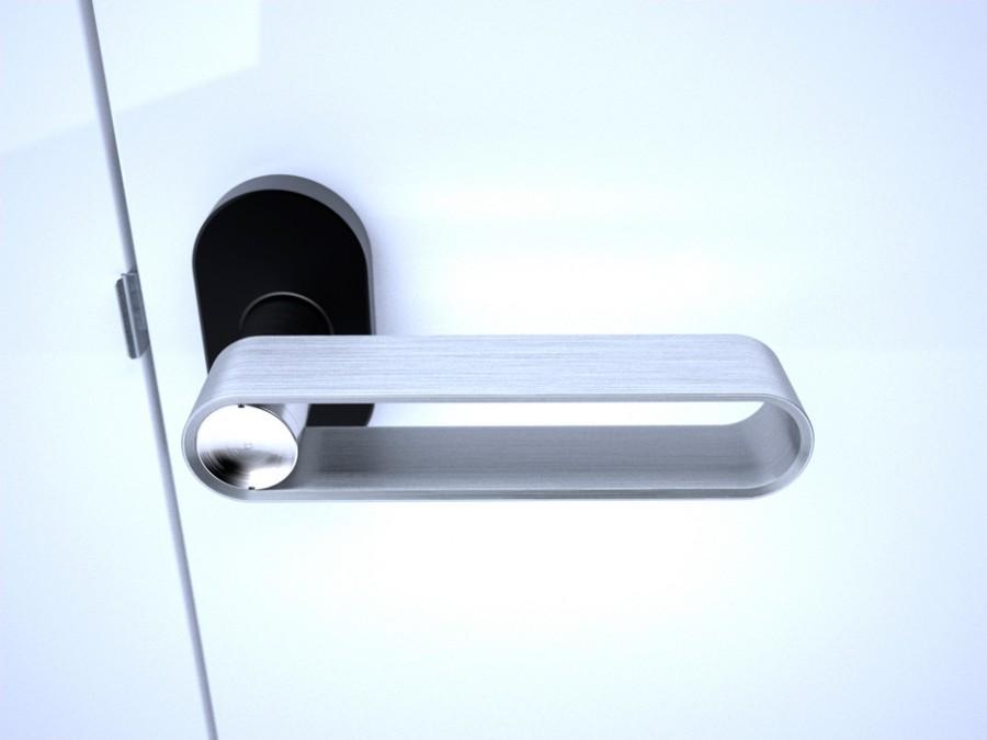 Door Handle Design 900 x 675 · 57 kB · jpeg