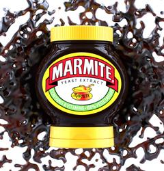 Marmite_thumb
