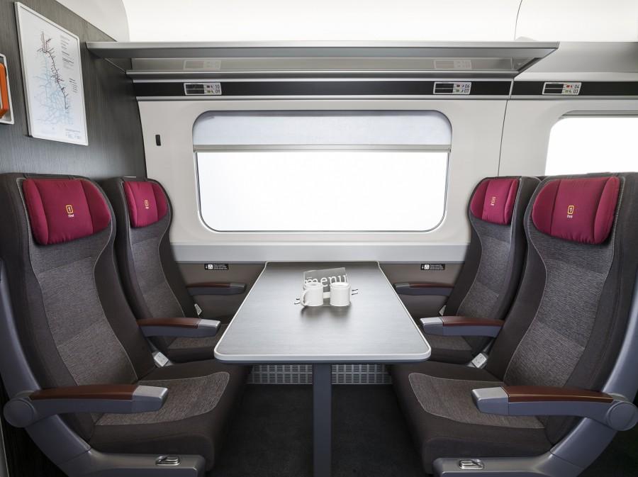 Image Credit: DCA Design, Hitachi Rail Europe, Creative Commons Licence.