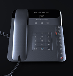 desk_phone_tumb