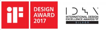 ISG_award_combined