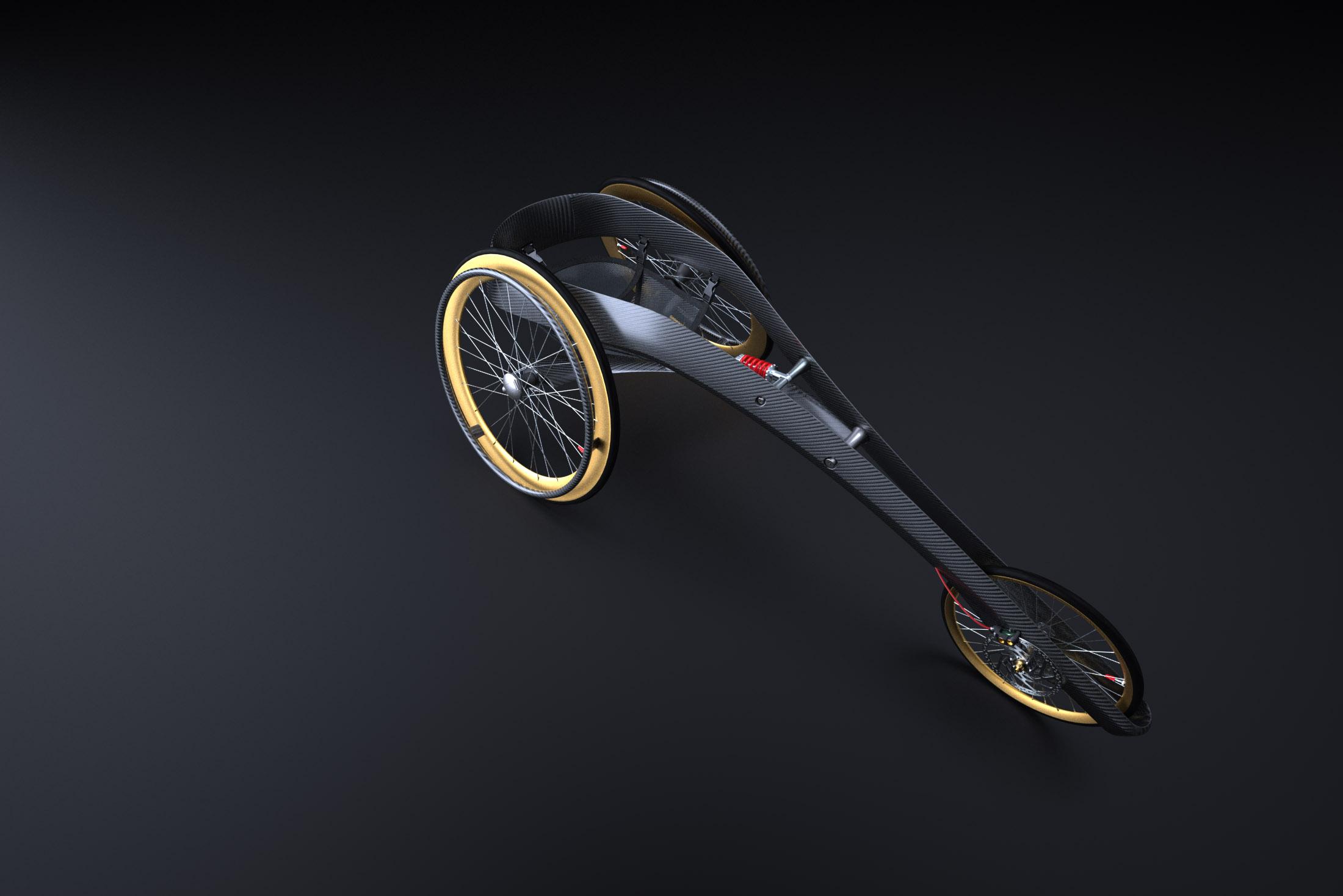 Wheelchair10