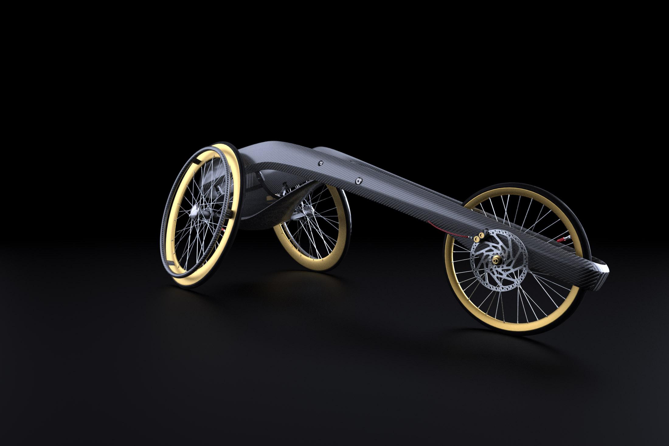 Wheelchair8_4