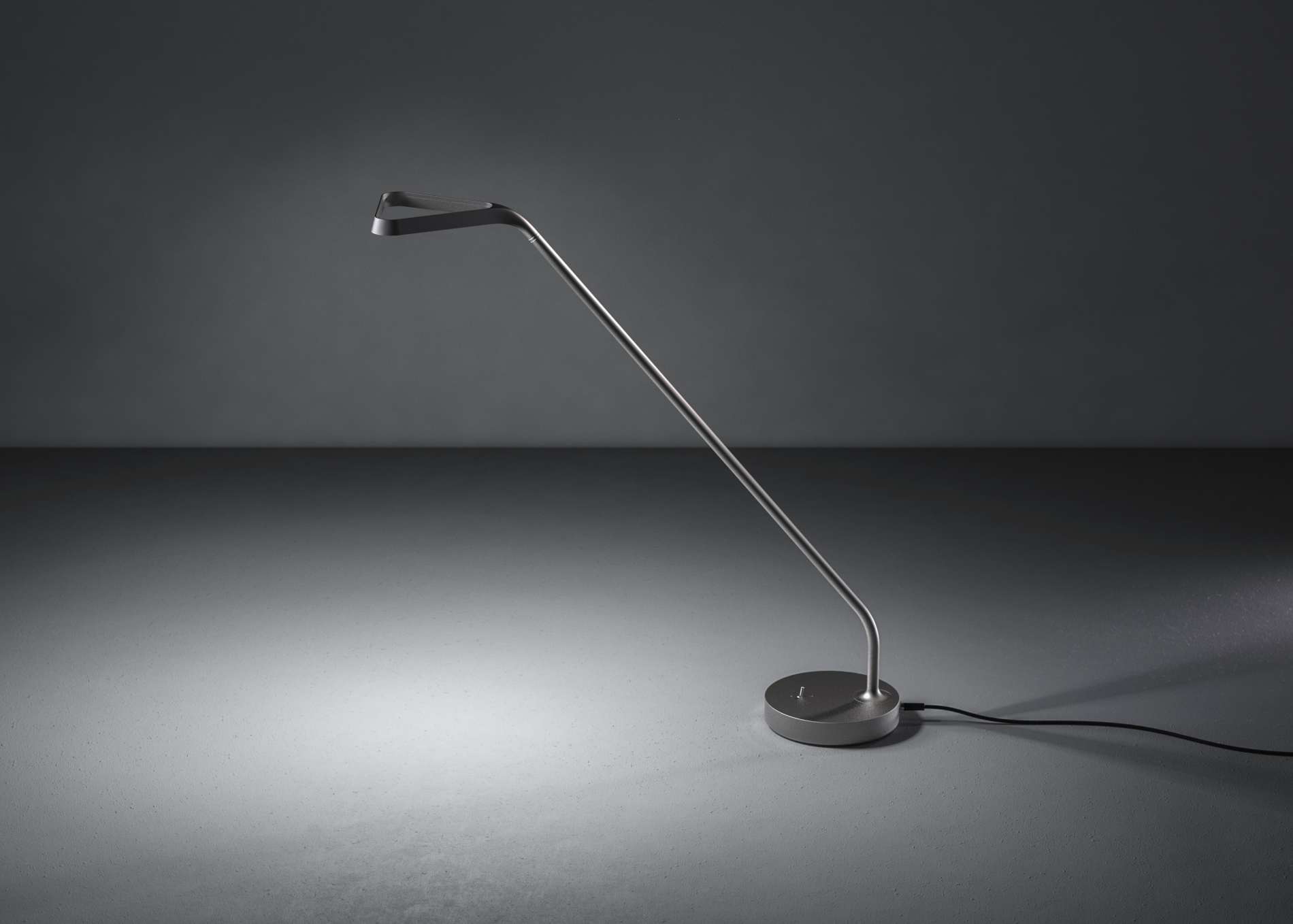 Lamp_2i5a.6324073_cropped